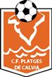 CF Platges de Calvià