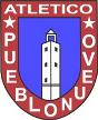 CA Pueblonuevo