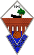 Salmantino