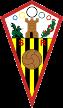 San Roque de Lepe