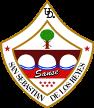 San Sebastian Reyes