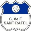 Sant Rafel