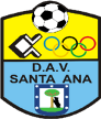 DAV Santa Ana