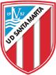 UD Santa Marta Tormes