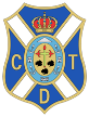 Tenerife B