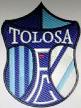 Tolosa FC