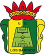 Los Barrios