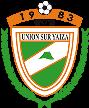 CD Unión Sur Yaiza