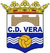 Vera de Puerto Cruz