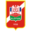 Spartak N