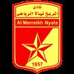 Al-Merrikh Nyala