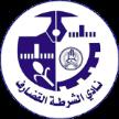 Al Shorta Al Gadarif
