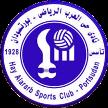 Hay Al-Arab SC