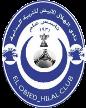 Hilal Al Obayed