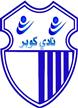 Kober Bahri