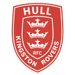 Hull Kingston