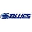 Blues Rugby