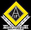 Ahlafors IF