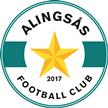 Alingsås FC