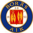 Borås