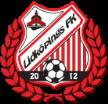Lidkopings FK