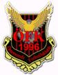 IFK Östersunds