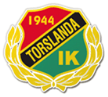 Torslanda