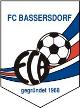Bassersdorf
