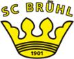 Brühl SG