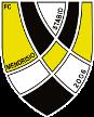 Mendrisio-Stabio