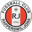 Rapperswil-Jona
