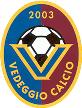 Vedeggio Calcio