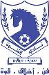 Al-Fotuwa SC