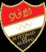Al-Ittihad SC Aleppo