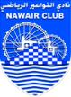 Al-Nawair SC