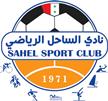 Al-Sahel Tartus