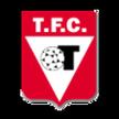 Tacuarembó FC