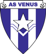 AS Vénus