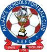 Alliance Schools FC