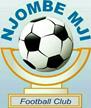 Njombe Mji