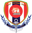 Thai Navy FC