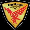 Thai Honda Ladkrabang
