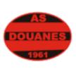 Douanes Lomé