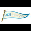 Aviron Bayonnais rudby