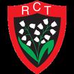 RC Toulonnais