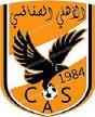 Ahly Sfaxien