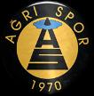 Agrispor 1970