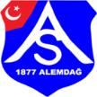 1877 Alemdağspor