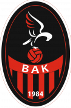 Başkent Akademi Spor