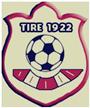 Tirespor 1922